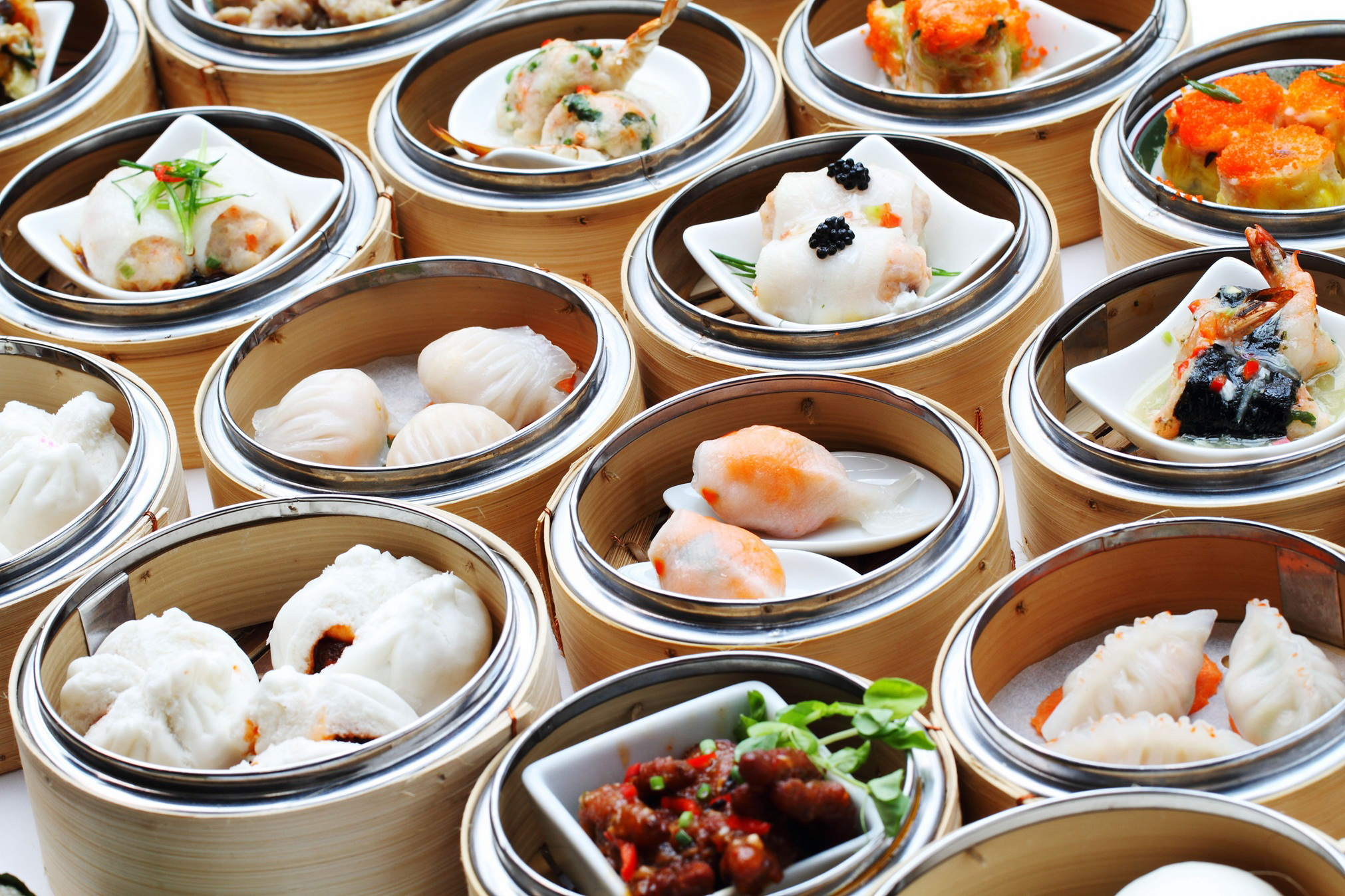 All-you-can-eat-dim-sum1