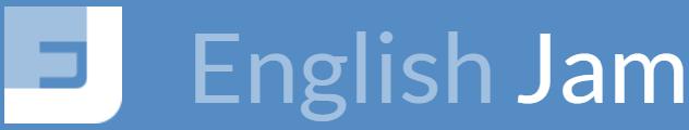 English Jam | オンライン英会話のイングリッシュジャム