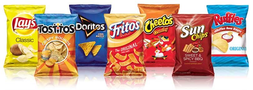 Snacks-are-PepsiCo-s-future-strength-says-CEO