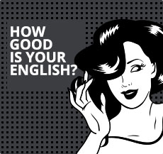 banner-how-good-is-your-english