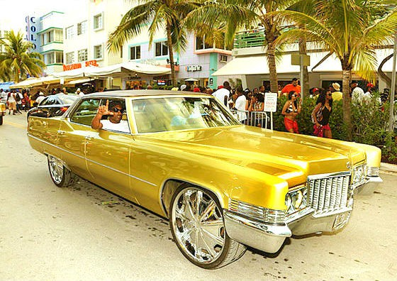 south_beach_clubs_closing_memorial_day_miami_2014b